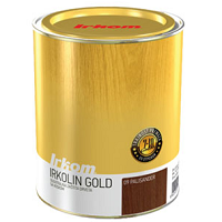 irkolin_gold.png